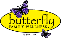 Butterfly Family Wellness